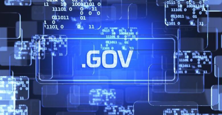 Οι 7 αλλαγές που φέρνει στη ζωή μας ο Κώδικας Ψηφιακής Διακυβέρνησης
