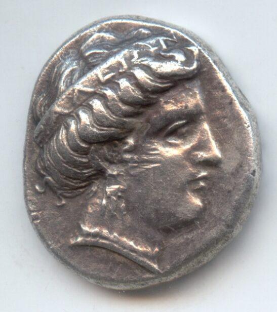 Αυτά είναι τα αρχαία ελληνικά νομίσματα που επαναπατρίστηκαν (φωτο)