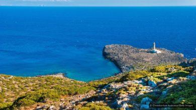 Αντικύθηρα: Το νησί που μαγνητίζει τους επιστήμονες