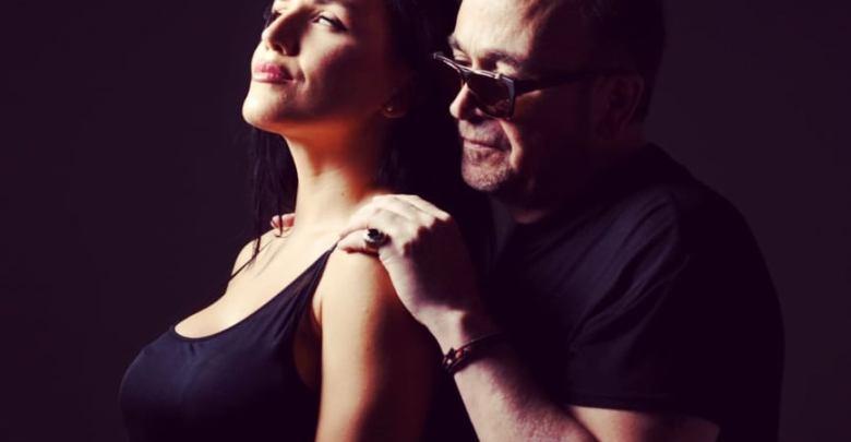 Σταμάτης Γονίδης και Ιουλία Καλλιμάνη υμνούν τη γυναίκα σε ένα ντουέτο-έκπληξη