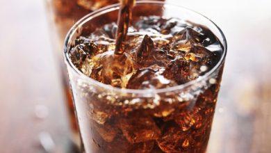 Αναψυκτικά με ζάχαρη: Να γιατί πρέπει να τα αποφεύγετε
