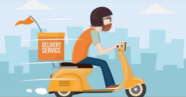 Ο Δήμος Αλίμου κάνει delivery στο σπίτι,