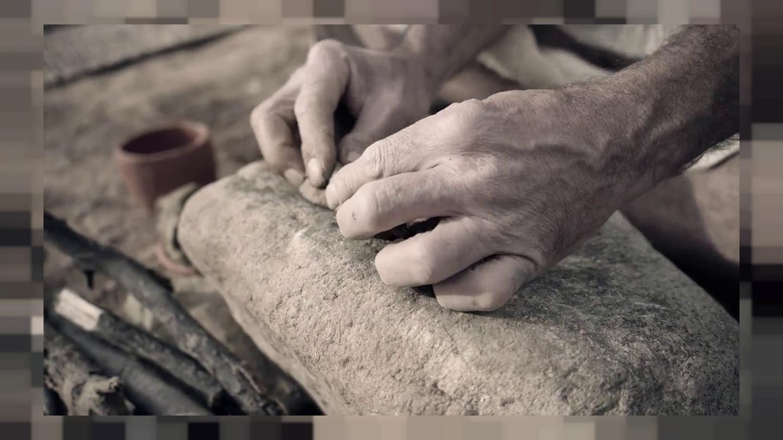 βίντεο του Διαχρονικού Μουσείου Λάρισας