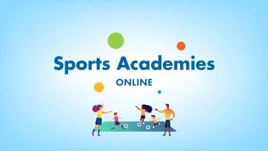 Αθλητικές Ακαδημίες ΟΠΑΠ: Αντετοκούνμπο και Φύσσας