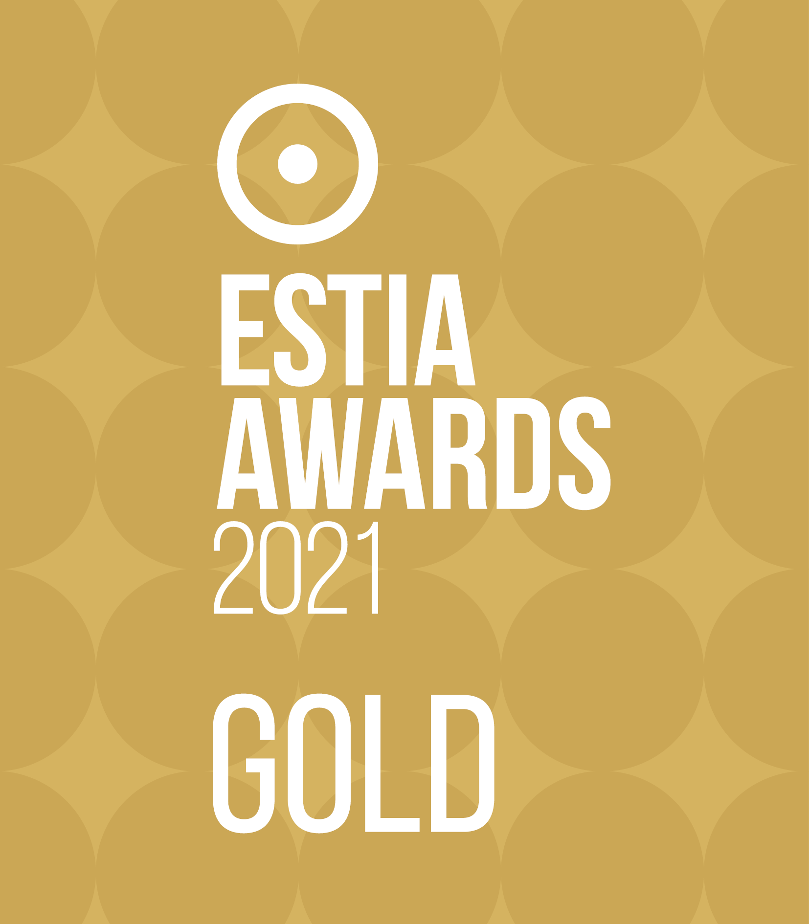 Estia Awards