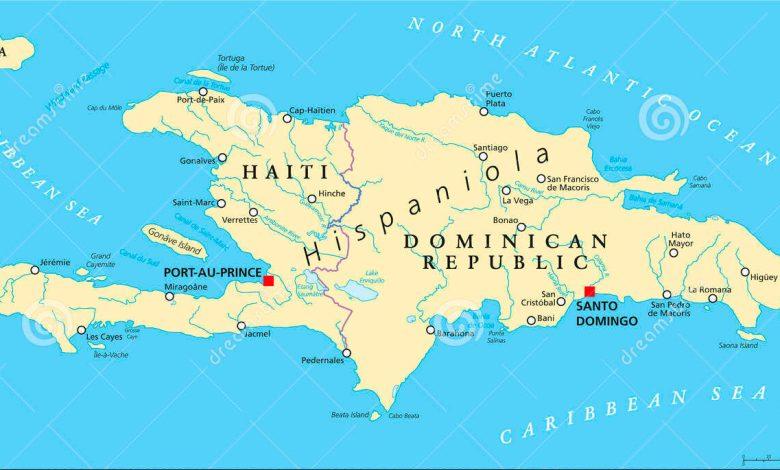 Αϊτή: Η Ιστορία της χώρας που αναγνώρισε πρώτη την Ελληνική επανάσταση