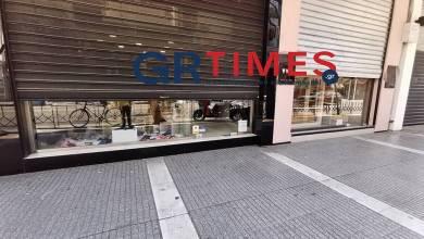 Ανοίγει το λιανεμπόριο σε Θεσσαλονίκη, Αχαΐα – Πώς θα λειτουργήσουν τα καταστήματα
