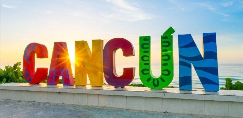 Το TRAVEL GUIDE ταξιδεύει στο Μεξικό!