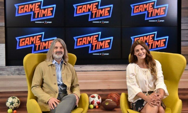 ΟΠΑΠ Game Time: Ο Αντρέα Παλομπαρίνι αναλύει τη Serie A