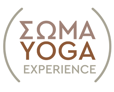 OUTDOOR YOGA APRIL CLASSSES