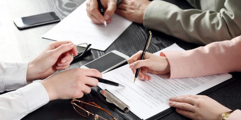 Χαμηλότοκα δάνεια σε μικρομεσαίες επιχειρήσεις με