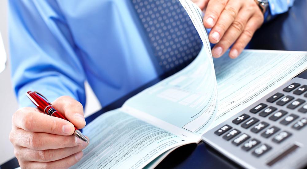 φορολογικές δηλώσεις ελέυθεροι επαγγελματίες