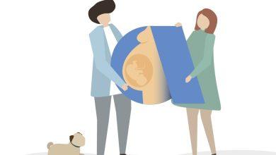 Affidea: Εξετάσεις για άνδρες και γυναίκες- αφορμή την Ημέρα Γονιμότητας