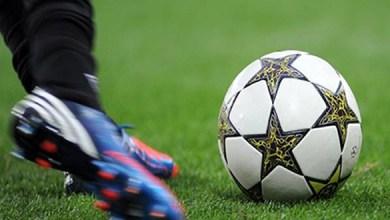 Κρίσιμα παιχνίδια για τις ελληνικές ομάδες στα Κύπελλα Ευρώπης