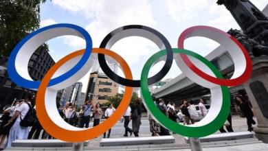 ολυμπιακοί αγώνες πρόγραμμα
