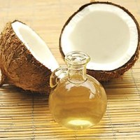 Best Coconut Oil Supplement