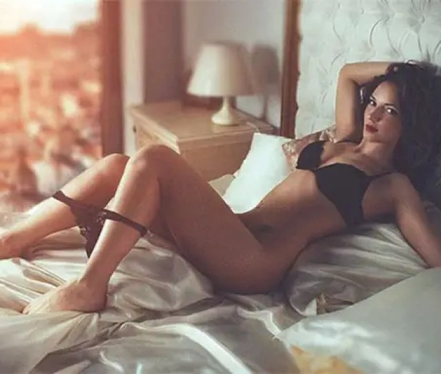 What Is The Best Escort Service In Amsterdam Check Our Top 10