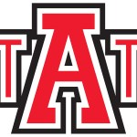 Dead Horse A-Twitchin': Arkansas State's success breathes new life into old debate, Part 2