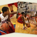 Parkview vs. Hall headlines 7A/6A Friday games
