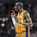 Top 10 Most Inspiring Stories Left in the Wake of Kobe Bryant's Facebook Rant