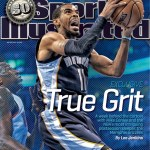 How the Memphis Grizzlies Have Recently Owned the Miami Heat