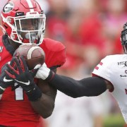 A-State Fans Let Loose On Red Wolves-Hogs Transfer Jerry Jacobs