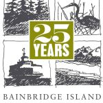 <i>Podcast: What's Up Bainbridge</i><br>BI Land Trust community picnic Aug 10 at Hilltop Meadow