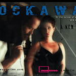 """<i>Podcast: Who's on Bainbridge:</i> <br>Locals producing new """"Rockaway"""" series for TV"""