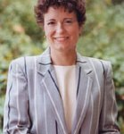 <i>Podcast: What's Up Bainbridge</i><br> Karen Hallis talk at Waterfront Park Center on organizing home spaces
