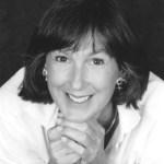 <i>Podcast: What's Up Bainbridge:</i> <br>Cabaret singing over dinner with Helene Smart at Manor House Nov 9-10