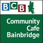Community podcasts - Bainbridge Island