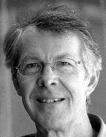 Jon Quitslund