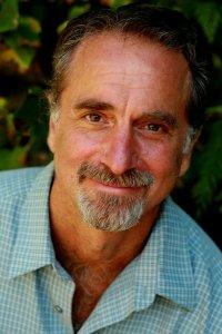David Weinstock, of Indianola WA