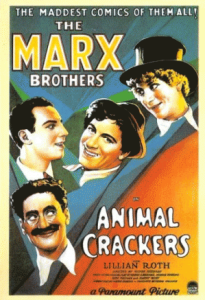 animal-crackers-poster