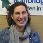 <i>Podcast: Tastes of Bainbridge: </i><br>BARN Kitchen Arts with Anne Wilhoit
