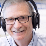 <i>Podcast: What's Up Bainbridge:</i> <br>Top expert offers 2-hour free seminar on Social Security benefits