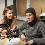 <i>Podcast: What's Up Bainbridge: </i><br>Lesser Known Players present <i>Forest Song</i>, a magical Ukrainian folktale, Dec. 14-17