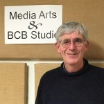 <i>Podcast: Community Cafe: </i><br>Bainbridge Youth Services offers summer internships