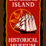 <i>Podcast: What's Up Bainbridge: </i><br>Historical Museum launches Oral History Project (You can help!)