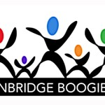 <i>Podcast: What's Up Bainbridge: </i><br>Come join the Bainbridge Boogie Flash Mob!
