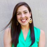 <i>Podcast: Who's on Bainbridge: </i><br> Meet BI Historical Museum's new director, Brianna Kosowitz