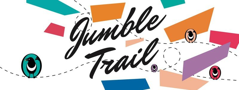Montpellier Jumble Trail