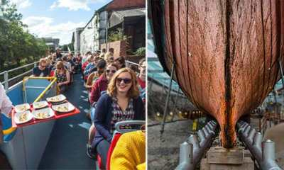 things to do in bristol before you die