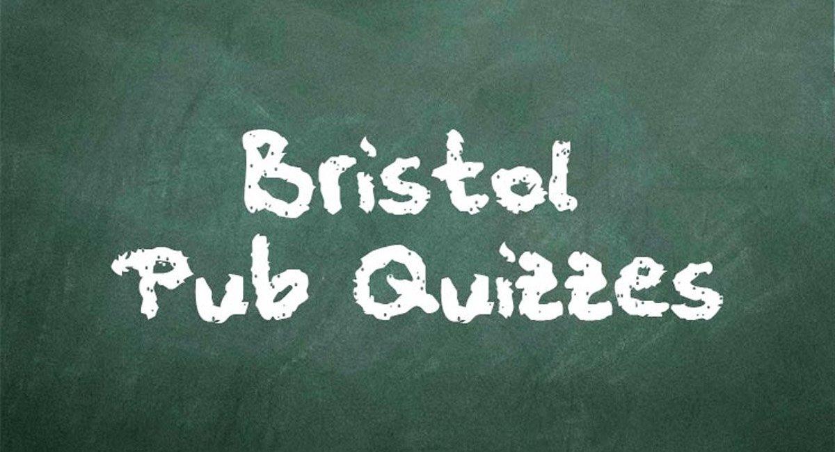 bristol pub quiz