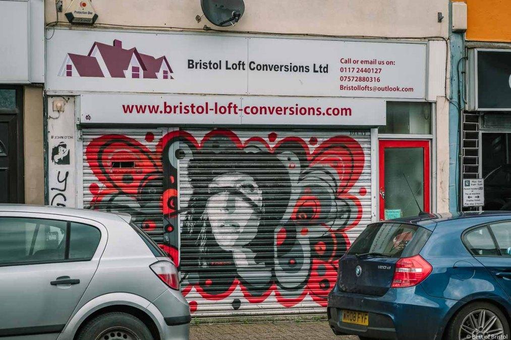 bristol loft conversion