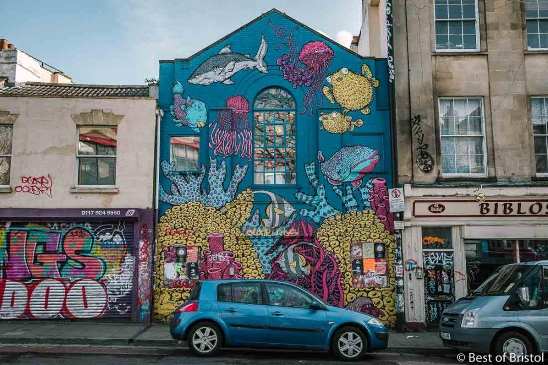 street art by lucas antics