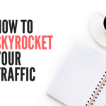 Pinterest Traffic Avalanche Review: How to Skyrocket your Pinterest Traffic