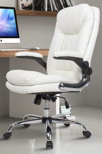 YAMASORO Ergonomic Office Chair Review