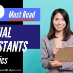 10 Virtual Assistant Statistics Every Freelancer Must Know in 2020