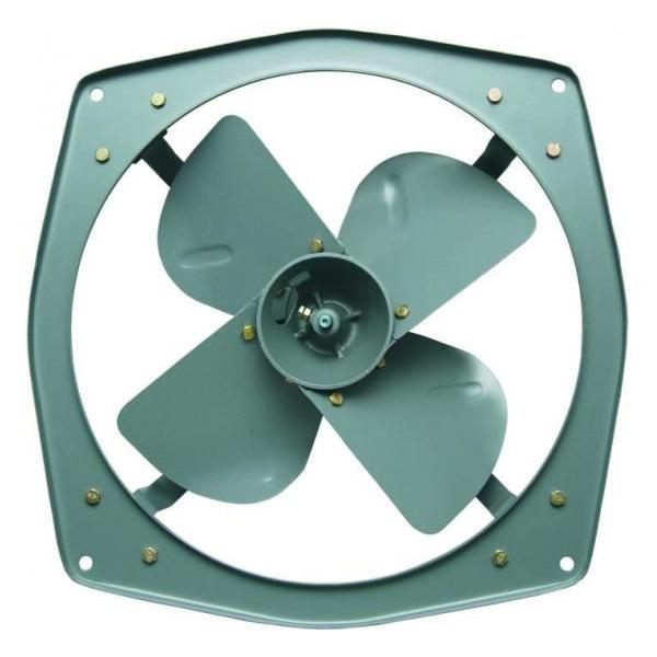 crompton 24 900 rpm heavy duty exhaust fan